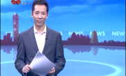 新闻链接:贫困户张随斌的脱贫故事
