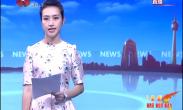 黄利军:加速布局 助力西安建设国家大物流中心