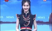 中国移动直播连线4G时间 西商大会相关内容
