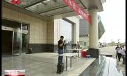 贫困户患尿毒症 帮扶干部一日募捐22万