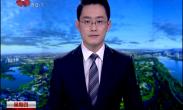 """央视《中国新闻》关注我市""""厕所革命""""成效"""