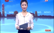 """""""石榴娃""""亮相新闻主播台 硬科技技术刷爆网络"""