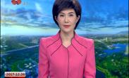 """""""2017舞动西安20件大事""""征集评选 邀你来选"""
