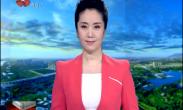 中共西安市委召开民主协商会 王永康委托史晓红主持会议并讲话