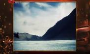 来听一听南极科考队员分享的那份乡情