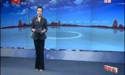 蓝田杏花节启动 助力大西安农民节