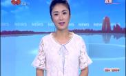 西安方言混搭脱口秀  《大西安 嫽扎咧》6月11日全媒体推送