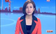 """""""杰出西商""""候选人杨永明 马悦走进直播间 共话西商助推西安发展"""