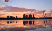 """2018年07月24日《每日聚焦》""""绣花式""""管理 破解道路""""三化""""顽疾"""