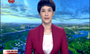 """记者专访岳明:贯彻""""两山""""理论 保护秦岭生态环境"""