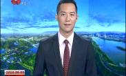 临潼区:拉网式排查 拆除秦岭违建51处2万余平米