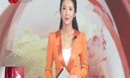 《醉梨园·最中国》中秋戏曲晚会精彩纷呈戏迷过足瘾