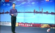 醉梨园 最中国 不同剧种演绎红色经典剧目