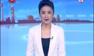 醉梨园 最中国受好评 耄耋老人作诗来点赞