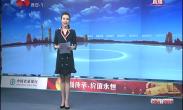 第二届全球程序员节 西安广电四小时融媒体直播