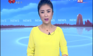 """2018""""书香上海全国行""""走进西安"""
