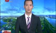本台评论:透视陈路超大别墅(之一)毁林造景 法纪不容