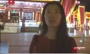 北京游客:我还想来西安