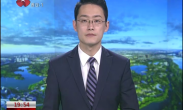 桃花潭东湖清淤等十三项应急工程开始实施