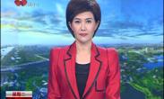 西安航空硬科技亮相珠海第十二届中国国际航展
