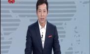 """直播连线4G时间 """"西安年 最中国""""现代唐人街 精彩不停歇"""