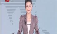 """""""西安年·最中国""""致敬新时代最美劳动者 追求极致的完美"""