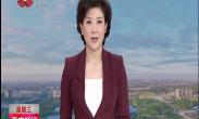 住陕全国政协委员讨论政府工作报告