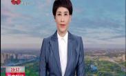 陕西代表团分组审议全国人大常委会工作报告