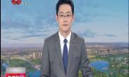 韩正在参加陕西代表团审议时强调 扎实做好改革发展稳定各项工作 为全面建设小康社会收官打下决定性基础