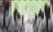 """向第24届国际读书日献礼 """"贾平凹邀您共读书""""迈进第100期"""