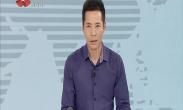 """党风政风热线:层层监管要落实 不让摊贩""""打游击"""""""