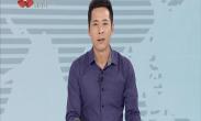 4G时间:潮动西安 2019西安国际时尚周大雁塔秀场直击