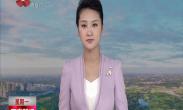 媒体看西安 光明日报 人民日报 澎湃新闻关注第四届丝博会