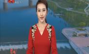 岳华峰调研西咸新区能源金贸区重点项目建设
