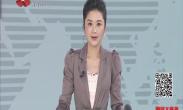 西安用唐诗魅力展现城市风貌 弘扬灿烂中华文化