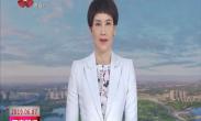 岳华峰主持召开西咸新区扫黑除恶专项斗争领导小组(扩大)会议