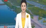 岳华峰到沣东新城调研重点项目建设及扫黑除恶专项斗争推进情况