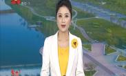 西咸新区2019食品安全宣传周在沣东新城启动