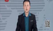 朱鸿散文集《夹缝中的历史》出版20年座谈会举行