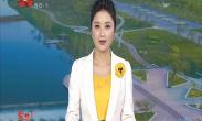 """泾河新城新庄村:一个贫困村的""""蝶变""""之路"""