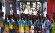 """西咸新区首家大型文化综合体""""沣东阿房书城""""全面开放"""