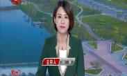 岳华峰与中国玻璃控股有限公司总裁崔向东座谈