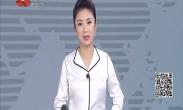 《擂响中华》第二季完美收官 侯红琴 窦凤琴双双夺冠