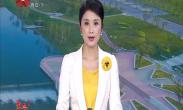 西咸新区举办新中国成立70周年大庆安保维稳誓师暨反恐实战演练 岳华峰出席并讲话