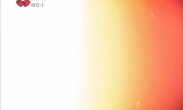 """初心的故事 经开区:守初心 担使命 以""""绣花""""精神服务群众最后""""一厘米"""" 让获得感夯实""""幸福经开""""品牌"""