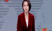 莲湖区法院开庭审理叶某新等17人恶势力团伙犯罪案
