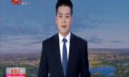 """西安追赶超越2019 深化""""放管服""""改革 """"一网通办""""让群众办事像网购一样方便"""