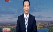 """岳华峰为西咸新区党员干部讲授""""不忘初心、牢记使命""""主题教育专题党课"""