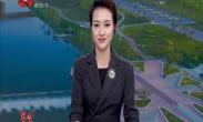 西咸新区举行新建学校项目集中开工仪式 岳华峰出席