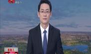 临潼警方悬赏公告发布第8天 涉恶在逃人员回国投案自首